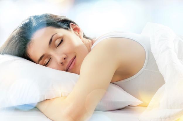 Baldrian gegen Nervöse Unruhe und Schlaflosigkeit