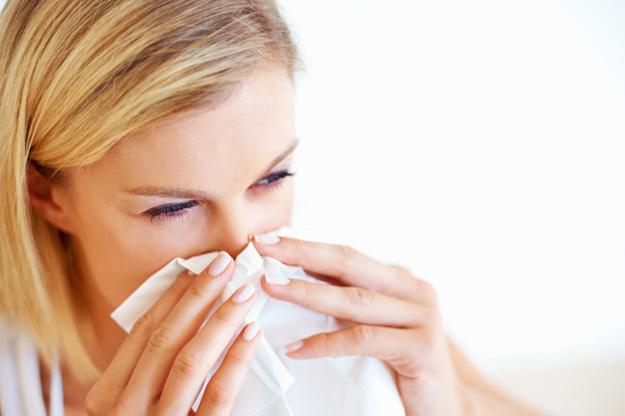 Mit den richtigen Vorsichtsmaßnahmen kommt man erkältungsfrei durch den Winter.