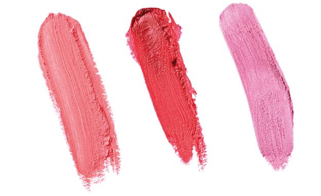 Make-Up-Trends 2015