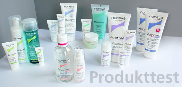 noreva_dermatica_produkttest_aktion_nov15