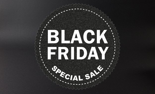 Black Friday bei medpex