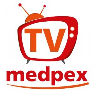 medpex YouTube Kanal