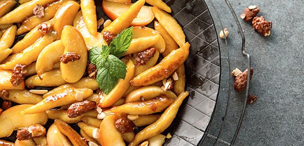Kartoffelrezept